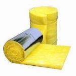 Best Fiberglass acoustic insulation wool wholesale