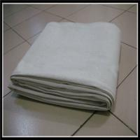 9ftx12ft mat weave canvas cotton drop cloth
