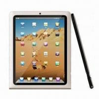Best 10-inch 1024 x 768P Tablet PC with Android 4.0 OS, Capacitive Touch, Dual Camera, 2160P Video Output wholesale