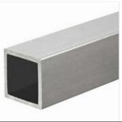 Best Mill Finish 60x60 80x80 100x100 Standard Aluminum Extrusions wholesale