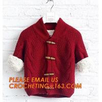 Best BABY CASHMERE SWEATER, KID CASHMERE SWEATER, GIRL DRESS, CHILDREN SWEATER, BABY CARDIGAN, KID PULLOVER wholesale