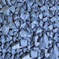 Sell Ferro Silicon Barium/Inoculants, Ferro Silicon Fine, Ceramic Foam Filter