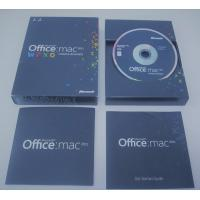 Best Home And Business Microsoft Office License Key , Microsoft Office 2011 Product Key For Mac wholesale