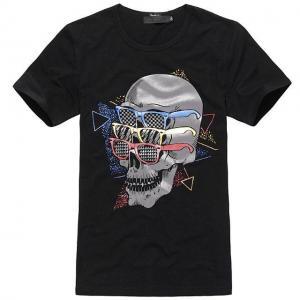 Best Cotton T-Shirt, Men