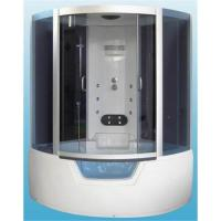 China Steam shower room on sale
