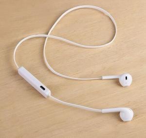 Wholesale New Bluetooth 4.0 Stereo Wireless Sport Headset B3300