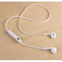 Cheap Wholesale New Bluetooth 4.0 Stereo Wireless Sport Headset B3300 for sale