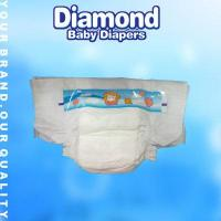 Best PE Film Baby Diaper Supplier wholesale