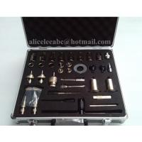 Best diesel common rail injector disassemble tools 35 kits wholesale