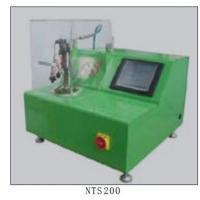 Best common rail injector test machine-common rail injector tester products wholesale