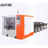 Best CNC Circular Automatic Bandsaw Machine For Metal Cutting High Speed wholesale