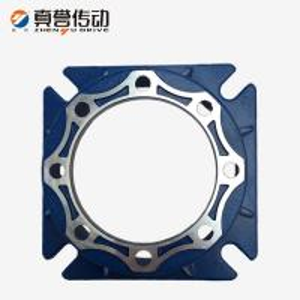 Best Planetary Gear Box Gear Reducer wholesale