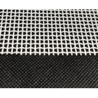 Best 100 Polyester Spiral Mesh High Temperature Resistance For Tea And Food Drying wholesale