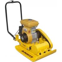Buy cheap Gasoline Plate Compactor (HP-C80HC) from wholesalers