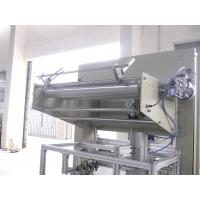 China Customized Automated Packaging Machines Bottle Shrink Wrapping Machine MB - 6545 Water Bottled Line on sale