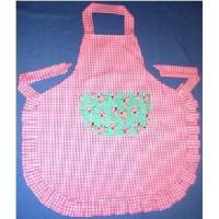China Children′s Apron on sale