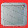 China Colored Printing Personalized PET / VMPET / PE Plastic Transparent Grip Seal Bag wholesale