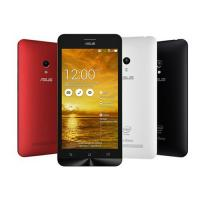 China Original ASUS Zenfone 5 A500KL 4G LTE Mobile Phone 5.0INCH Qualcomm MSM8926 2GB +8GB on sale