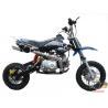 Buy cheap 110CC Dirt Bike Pit Bike (QW-dB-03B) from wholesalers