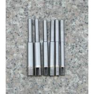 China Diamond core drill, core drill, diamond tools on sale