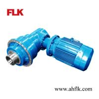 Best N Series Planetary Gear Reducer/ Planetary Reduction Gearbox/ Reducer wholesale