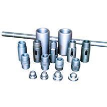 Best Tubing pump wholesale