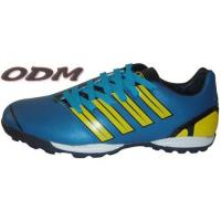 Best factory sport shoes wholesale