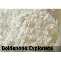 Best Anabolic Androgenic Boldenone Steroid Boldenone Cypionate for Muscle Buiding wholesale