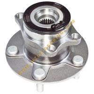HA590258,3785A009-hub bearing manufacturer-LiYi Bearing Co.,Ltd