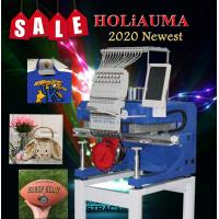 China Brother 15 head industrial embroidery sewing machine embroidery machine price hot sale in US on sale