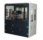 Best Contact IC Blank PVC Card SLE5542 & SLE5528 PVC Card Cutting Machine 380V wholesale
