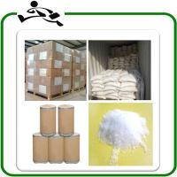 Best LITHIUM SALTS wholesale