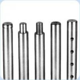Best Linear Shaft, Linear Rail wholesale