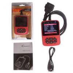 Best Online Upgrade Launch X431 Scanner Launch Cresetter II X - 431 Oil Light Reset Tool wholesale