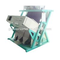 China corn harvester machine and hand corn seeder machine/machine corn on sale