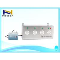 China Ozone Generator Industrial Wall Mounted Types Ozone Air Purifier 6g/h 12g/h on sale