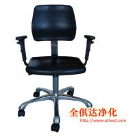 Best Industrial use Swivel ESD cleanroom Chair wholesale