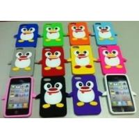 China Mobile Phone Case for iPhone5, for iPhone5 Silicon Case (Silica-7) on sale