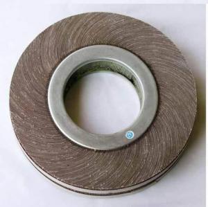 Best Abrasive Flap Wheel wholesale