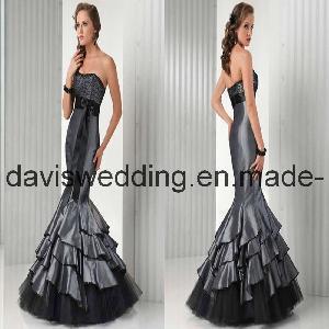 Best Prom Dress Prom Gown (Flirt-11) wholesale