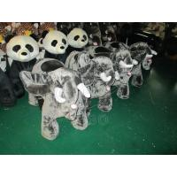 Best Sibo Animal Ride For Kids Ride For The Animals Walking In The Shopping Mall wholesale