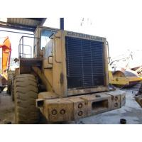 China Caterpillar 966D front end loader for sale 950b, 950e, 928g, 936e, 938f on sale