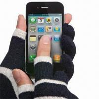 Best Touch Glove for iPhone, One Size Fits All wholesale