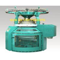 Best Interlock/rib Knitting Machine wholesale