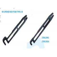 China P7300hp Sulzer Projectile Looms Spare Parts Projectile Returner Upper Guide Rail on sale