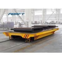 Best Heavy Duty Battery Operated material handling carts without hidraulic tipper wholesale