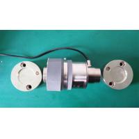 China Load cell  for truck scale / LZZ88H 20t/30t on sale