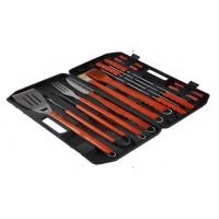 Best barbecue accessory wholesale