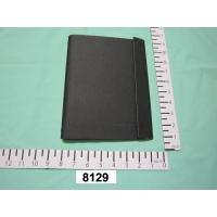 Best 8129 Loose leaf notebook A5 size wholesale