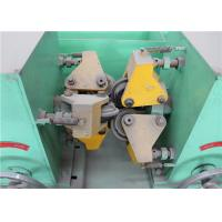 Best Ribbed Steel Bar Wire Rod Drawing Machine Large Torque Low Noise High Efficiency wholesale